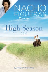 high-season