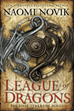 league-of-dragons