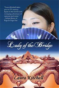 Lady-of-the-Bridge
