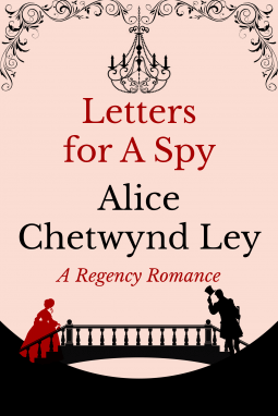 letters-for-a-spy
