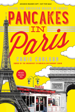 pancakes-in-Paris