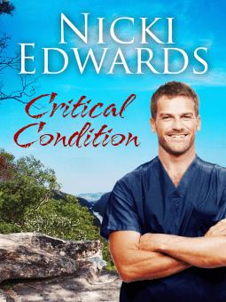 critical-condition1