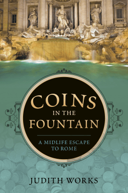 coins-in-the-fountain1