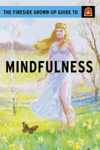 fireside-guide-to-mindfulness