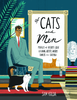 of-cats-and-men