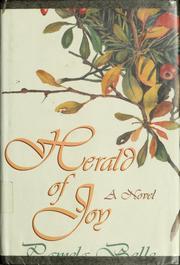 herald-of-joy3