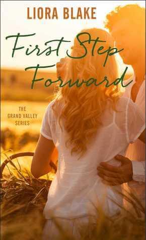 first-step-forward