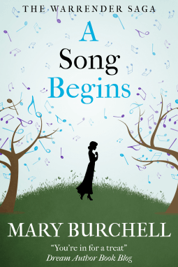 a-song-beginspng