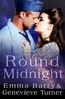 round-midnight