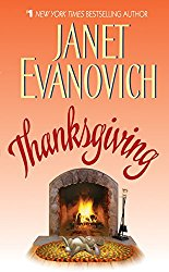 thanksgiving-2_