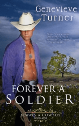 forever-a-soldier