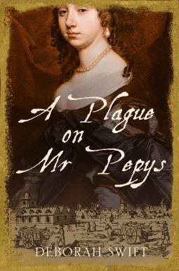 Pdf pepys diary