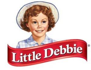 Little-Debbie-Logo