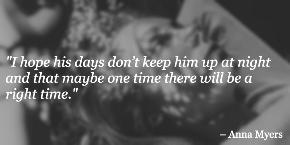 Love Dont Wait in Line quote.jpg