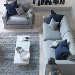 M S Sofas Uk Round Sectional Sofa Outdoor What's In The Shops? - French Connection And Dfs | Dear ...