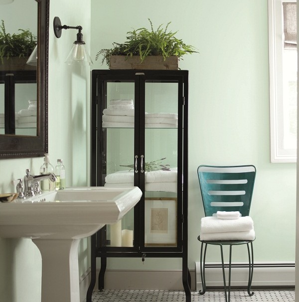 Best Bathroom Paint Brand Uk | Ideasidea