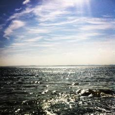 Home (Canvey Island)