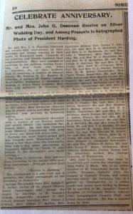 1922journal