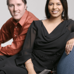 Dearing Concert Duo - Weddings, Concerts
