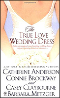 Beautiful Gifts - Catherine Anderson