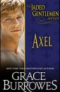Axel by Grace Burrowes