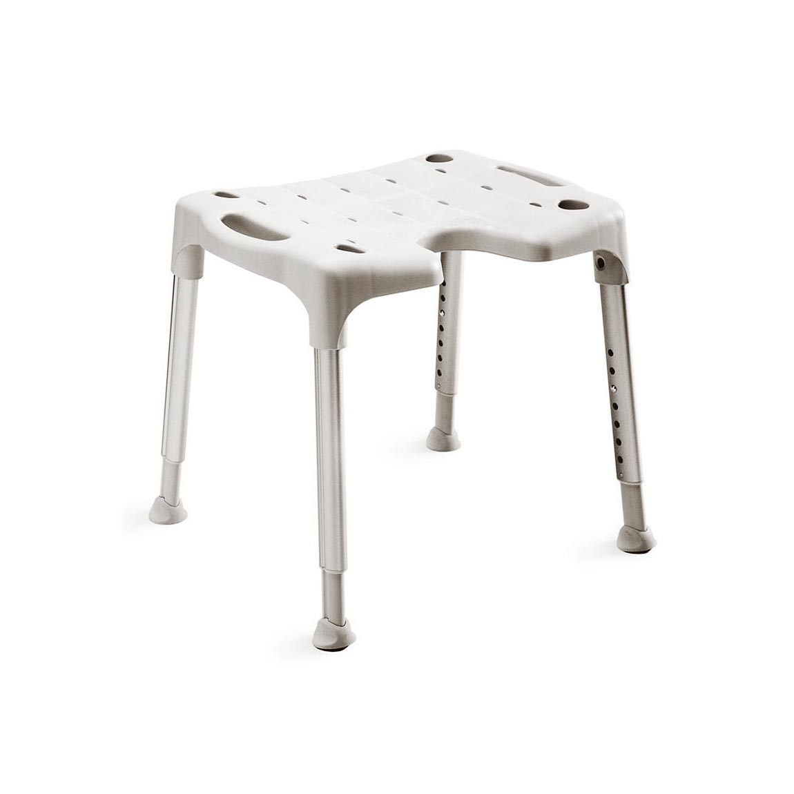 Stool Chair Shower Chair Stool By Etac