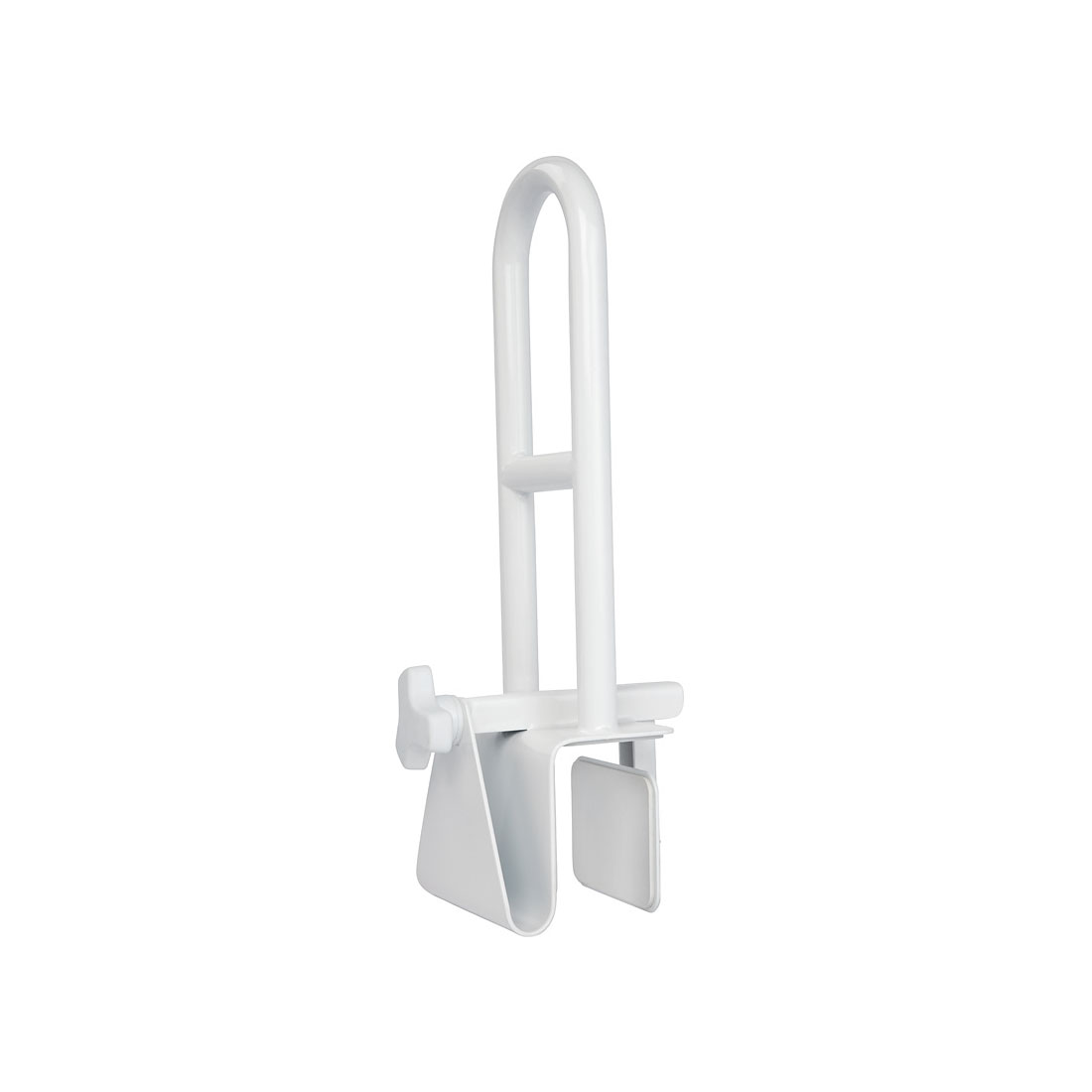 transfer shower chairs for elderly chair that lifts you up upright bathtub bar