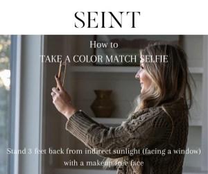 Color Match Quiz