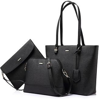 aa-handbagshoulderbag20210608-djk20210618