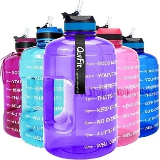aa-quifitgallonwaterbottle-djk20210618