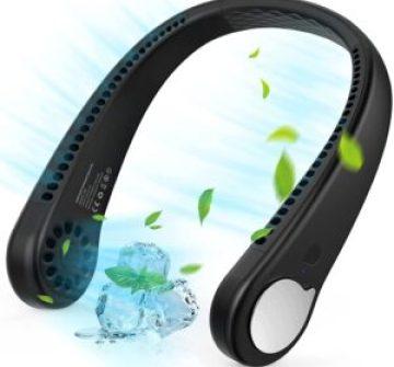 aa-rechargeablefanneckband-djk20210618