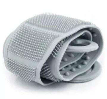 aa-siliconebackscrubber-djk20210618