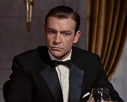 Bond-James-Bond-in-tuxdeo