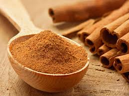 There are no attractive pictures of anyone trying the cinnamon challenge. None. Zero. Zippo. Stay attractive and don't take the stupid cinnamon challenge.