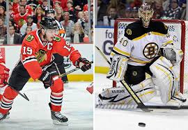 stanley-cup-bruins-blackhawks-hockey-2013
