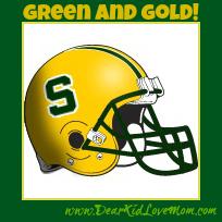 sycamore-football-helmet