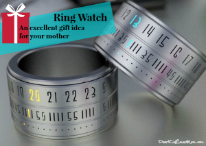 Ring-Watch