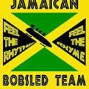 Jamaican Bobsled Team qualifies for Sochi DearKidLoveMom.com