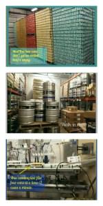 Tour of Madtree Brewery DearKidLoveMom.com