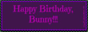 Happy-birthday-bunny