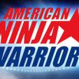 Keeping Up with American Ninja Warrior