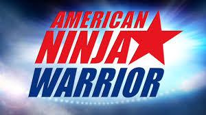 American Ninja Warrior returns DearKidLoveMom.com