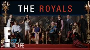 The Royals--What's your opinion?