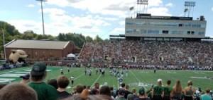 OU football! OU, Oh yeah! DearKidLoveMom.com