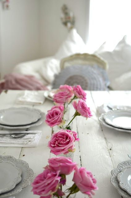 dearkitchen_shabby_chic_table