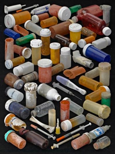 raccolta differenziata, rifiuti speciali