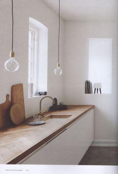 cucina_in_ordine_metodo_konmari