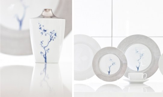 porcellane_meissen_collezione_cosmopolitan_blue_orchid2