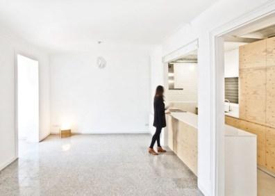 cucina-minimal-barcellona