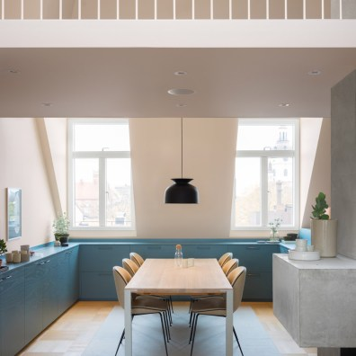 casa-ljungdahl-minima